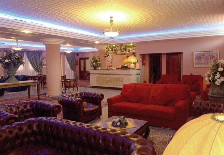 Vacanze Sardegna Hotel + Nave Gratis 2018