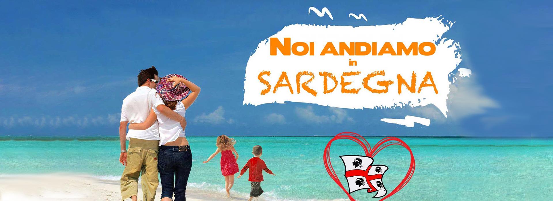 Vacanze Sardegna 2021: Offerta pacchetti vacanze Sardegna ...
