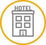 hotel-personalized