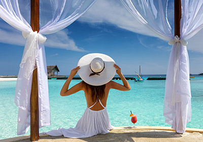 Vacanze Sardegna 2020: Offerta pacchetti vacanze Sardegna a ...
